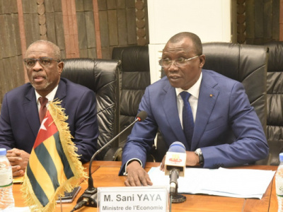 togo-implemented-more-waemu-reforms-and-programs-this-year-compared-to-2018