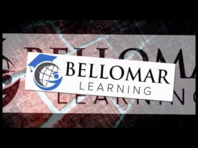 cameroon-s-bellomar-learning-expands-to-togo