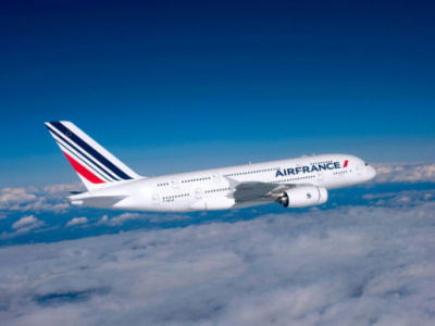 performances-of-air-france-klm-in-africa-slumped-in-2018