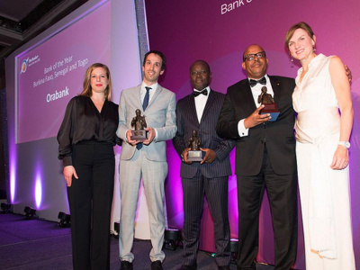 oragroup-remporte-le-prix-bank-of-the-year-2019-dans-quatre-pays-d-afrique-de-l-ouest-dont-le-togo