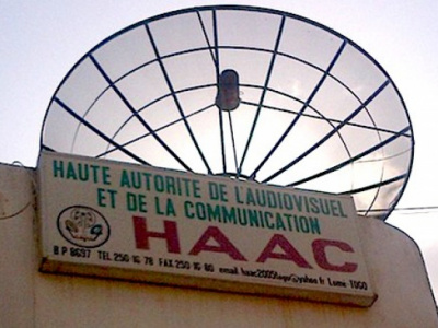 togo-haac-develops-a-new-five-year-strategic-plan-which-requires-cfa3-5bn-to-be-implemented