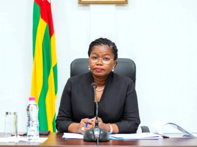 togo-government-puts-in-place-committee-to-steer-universal-health-coverage-project