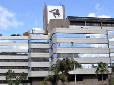 le-marocain-bcp-actif-au-togo-via-banque-atlantique-annonce-un-benefice-net-de-96-3-milliards-fcfa-au-1er-semestre-2018