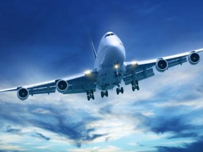 le-parlement-togolais-ratifie-des-textes-en-faveur-du-marche-unique-du-transport-aerien-en-afrique-mutaa