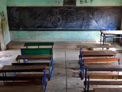 coronavirus-le-gouvernement-met-a-l-arret-tout-le-systeme-educatif-togolais