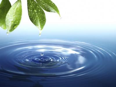 le-ministere-en-charge-de-l-eau-tire-la-sonnette-d-alarme-sur-l-urgence-d-une-gestion-plus-efficiente-des-ressources