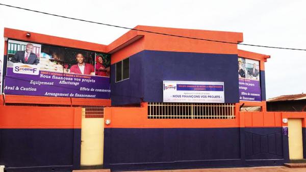 togo-sofemef-has-loaned-cfa15-billion-to-local-businesses-since-2017
