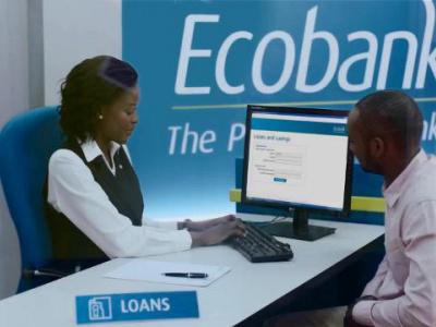 ecobank-togo-met-en-place-emerald-business-club-pour-booster-la-croissance-des-entreprises-implantees-au-togo