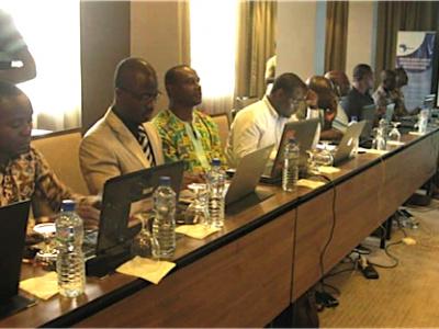 la-4e-conference-annuelle-du-reseau-regional-d-education-et-de-recherche-wacren-mise-sur-le-numerique