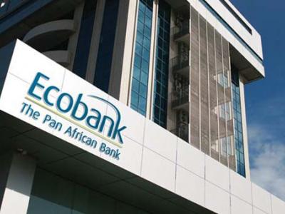 malgre-un-recul-en-2019-ecobank-toujours-dans-le-top-3-des-banques-les-plus-admirees-en-afrique