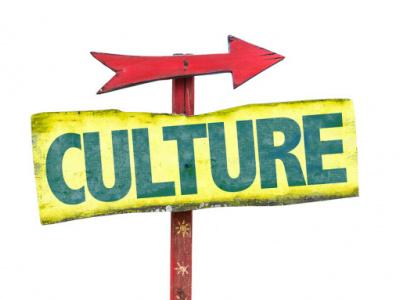 appel-a-projets-pour-le-fonds-d-aide-a-la-culture-edition-2020