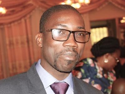 ouverture-ce-matin-de-la-11e-edition-du-forum-national-du-paysan-togolais-a-kara