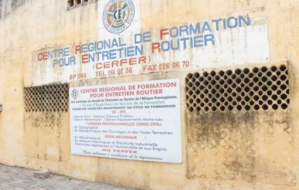 le-projet-de-rehabilitation-et-d-extension-du-cerfer-franchit-une-nouvelle-etape