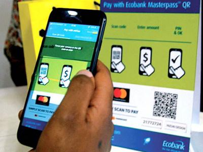 ecobank-meilleure-banque-digitale-en-2018