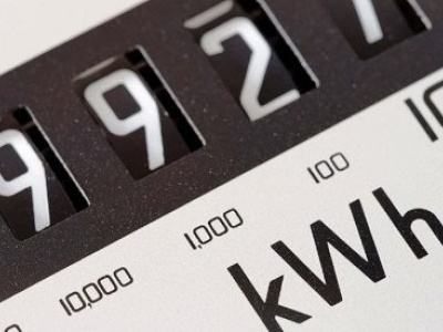 togo-la-compagnie-d-energie-electrique-va-recouvrer-les-redevances-d-eclairage-public-des-mois-de-fevrier-et-mars