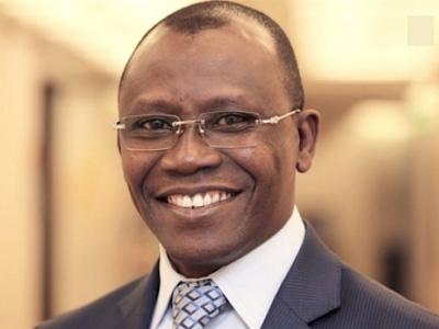 le-ministre-togolais-de-l-economie-et-des-finances-discutera-avec-ses-pairs-a-paris-des-enjeux-lies-a-la-zone-franc