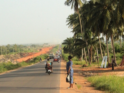 togo-cfa30-billion-needed-to-rehabilitate-and-maintain-roads-in-2019-safer