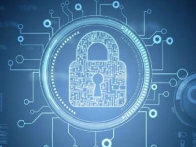 togo-adoption-de-la-loi-sur-la-cybersecurite-et-la-lutte-contre-la-cybercriminalite