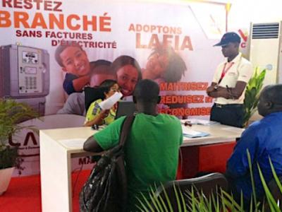 togo-ceet-launches-lafia-a-new-meter-management-platform