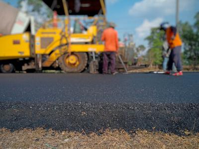 togo-construction-de-400-km-de-routes-et-de-4000-km-de-pistes-rurales-en-ligne-de-mire