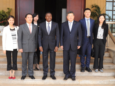 china-togo-relationship-will-be-deepened-via-the-support-of-our-bank-sun-ping-vice-president-eximbank-china