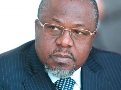 gratuite-de-la-tranche-sociale-l-etat-togolais-va-verser-plus-de-5-milliards-fcfa-a-la-ceet