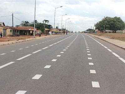 togo-la-route-rehabilitee-notse-tohoun-frontiere-benin-desenclave-la-zone-a-fort-potentiel-agricole-du-moyen-mono