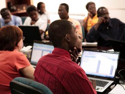 teolis-signe-un-nouveau-partenariat-pour-l-incubation-des-jeunes-togolais