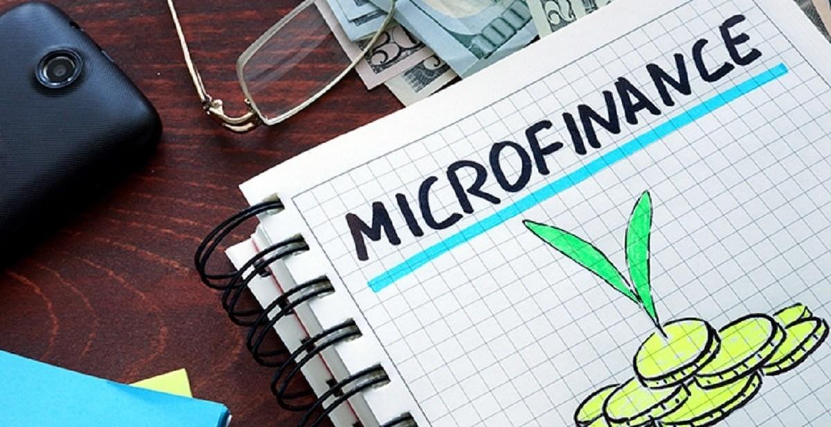 microfinance-hausse-de-14-2-des-depots-collectes-au-2eme-trimestre-2019