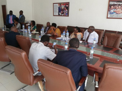 burundi-interested-in-learning-from-togo-relating-to-financial-inclusion