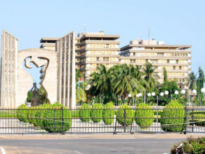 who-holds-togo-s-external-debt
