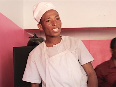 ali-ouro-bossi-mon-conseil-c-est-dire-a-mes-freres-et-soeurs-togolais-que-le-meilleur-emploi-c-est-celui-que-l-on-cree-soi-meme