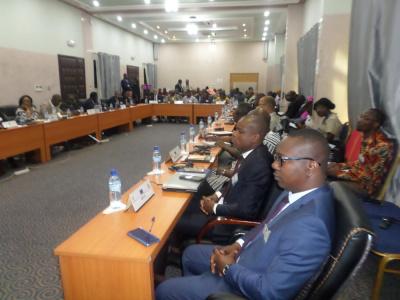 a-lome-des-pays-d-afrique-de-l-ouest-evaluent-les-projets-appuyes-par-le-fonds-europeen-pour-le-developpement