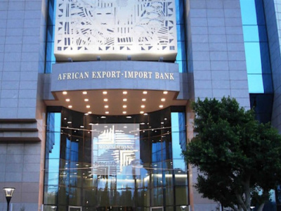 togo-to-soon-effectively-join-afreximbank