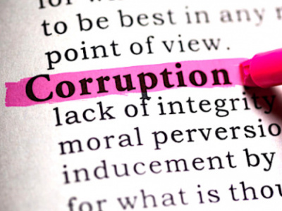 indice-de-perception-de-la-corruption-le-togo-perd-un-point-en-2020