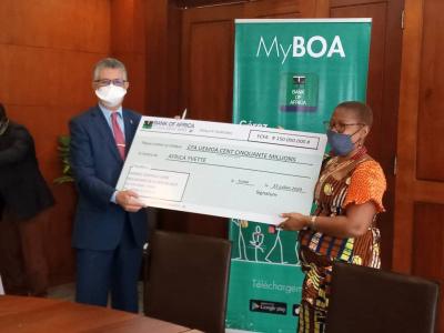 forum-economique-togo-ue-la-boa-soutient-3-entrepreneurs-togolais-a-hauteur-de-412-millions-fcfa