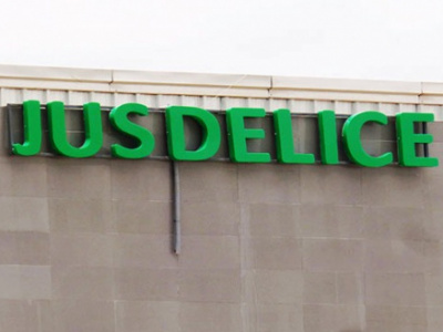 recently-inaugurated-jus-delice-factory-wants-to-get-iso-22000-certification