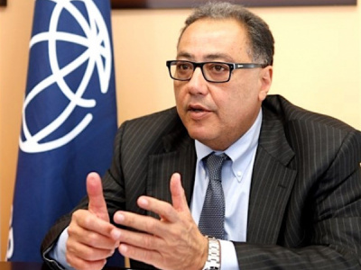 franco-egyptian-hafez-ghanem-is-the-new-vice-president-of-world-bank-for-africa