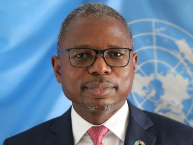 un-systems-representatives-from-togo-and-benin-meet-in-lome-to-discuss-common-trans-border-issues