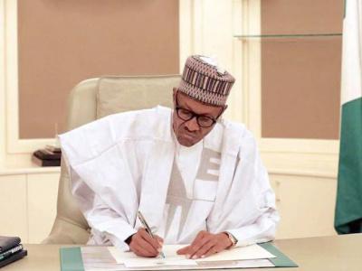 menace-de-cessation-de-fourniture-d-electricite-du-nigeria-le-togo-met-les-bouchees-doubles-pour-honorer-ses-engagements