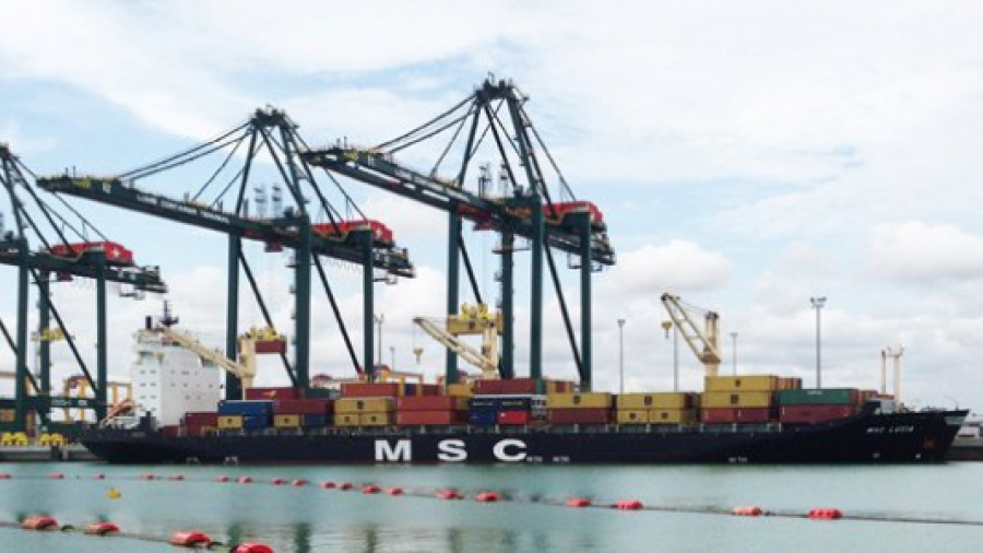 transshipments-at-the-port-of-lome-grew-almost-50-fold-since-2012