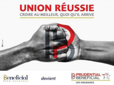 togo-beneficial-life-insurance-devient-prudential-beneficial-life-insurance