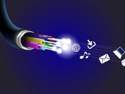 togo-telecom-annonce-bientot-l-extension-de-la-fibre-optique-a-tout-lome