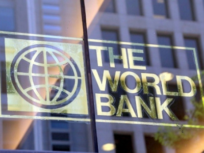 businesswomen-in-west-africa-lose-38-of-their-profits-and-34-of-their-monthly-revenues-world-bank