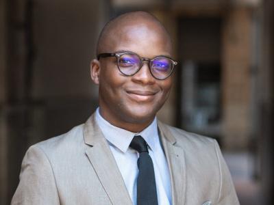 les-afromarketers-days-annonces-pour-la-2e-fois-cette-annee-a-lome-en-novembre-prochain