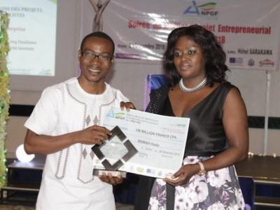 l-anpgf-recompense-les-10-meilleurs-entrepreneurs-de-l-annee