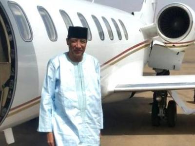 mohammed-moussa-directeur-general-de-l-asecna-le-togo-est-le-1er-pays-a-passer-au-guidage-radar