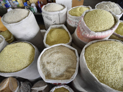 togo-s-grain-output-rises-for-third-consecutive-campaign