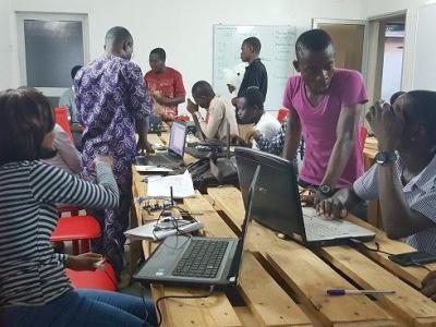 togo-youth-competency-development-center-lance-une-certification-de-haut-niveau-pour-booster-l-entrepreneuriat
