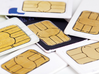 government-sets-a-cap-on-the-number-of-active-sim-cards-per-user-per-operator